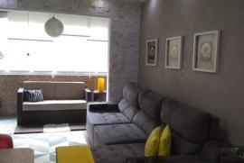 Apartamento à venda Chácara Sergipe, São Bernardo do Campo - 1265566128-5d374f5c-a5e5-4734-bdd4-d1e5e3ee734d.jpg