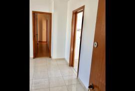 Apartamento à venda Jardim Piratininga, São Paulo - 1380839227-800x600-1650259636-foto-calafate-25.jpg