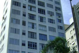 Apartamento à venda Boa Vista , São Vicente - 1479487962-71-a-rodrigues-x-mem-de-sa.JPG