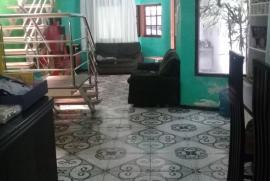 Casa à venda Tanquinho, Ferraz de Vasconcelos - 1740643925-043.jpg