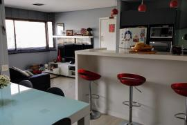 Apartamento à venda Vila Andrade, São Paulo - 1504436761-img-20190828-1406112692.jpg