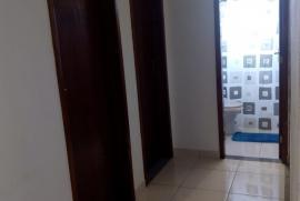 Casa à venda Pedra de Guaratiba, Rio de Janeiro - 440300277-0a24eb03-e018-4e5d-bdd0-0c24f70ac92a.jpg