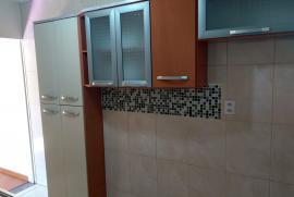 Apartamento à venda Itaberaba, São Paulo - 1255861300-img-20190801-134244572-hdr.jpg