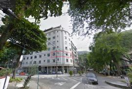 Apartamento à venda Grajaú, Rio de Janeiro - 1390246679-grajau32.jpg