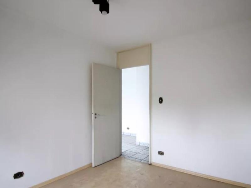 Apartamento à venda Santana com 82m² e 3 quartos por R$ 510.000 - quarto-1b.jpg