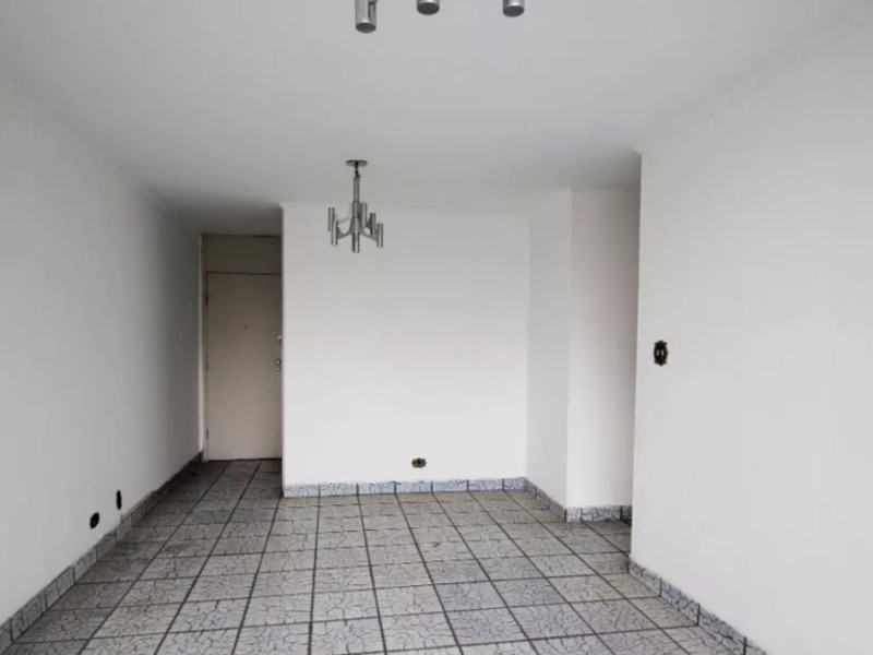Apartamento à venda Santana com 82m² e 3 quartos por R$ 510.000 - sala-2.jpg