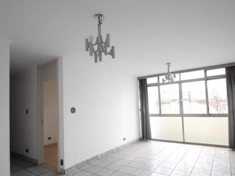 Apartamento à venda Santana com 82m² e 3 quartos por R$ 510.000 - sala.jpg