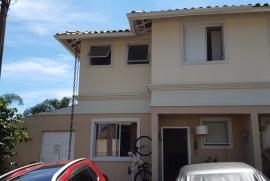 Casa de condomínio à venda Jardim Borborema, São Bernardo do Campo - 1069414285-20191209t0945210300-823302967.jpg