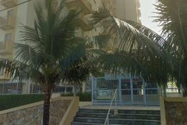Cobertura à venda Guilhermina, Praia Grande - 979178613-screenshot-2019-05-18-11-36-17.png