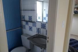 Apartamento à venda São Bernardo, Campinas - 1776444851-img-20180127-wa0004.jpg