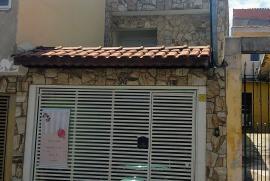 Casa à venda Jardim Sapopemba, São Paulo - 766865110-inbound6934054974903973767.jpg
