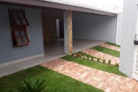 Casa à venda Residencial Monte Verde, Indaiatuba - 1948543744-inbound5549218488356162996.jpg