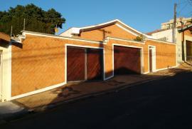 Casa à venda Vila Monteiro, Piracicaba - 1246947083-img-20170402-070341799.jpg