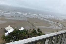 Apartamento à venda Aviação, Praia Grande - 1393916420-internet-20200203-201827-13.jpeg