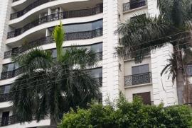 Apartamento à venda Santa Rosa, Cuiabá - 27520702-594e15f2-9f62-4c0d-b9e3-f4f616015d90.jpeg