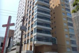 Apartamento à venda Aparecida, Santos - 836621781-dsc02957.JPG