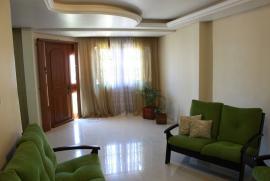 Casa à venda Passo do Feijó, Alvorada - 1258546785-4.jpg