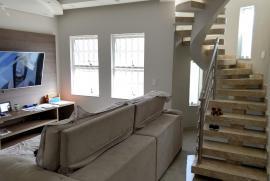 Casa à venda Parque Novo Mundo, Americana - 881892712-img-20200212-wa0006.jpg