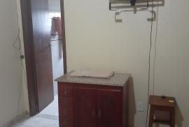 Casa à venda Terra Firme, Rio das Ostras - 124976198-20200125-062455.jpg