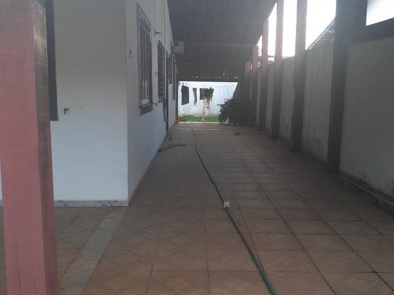 Casa à venda Terra Firme com 300m² e 3 quartos por R$ 350.000 - 2033385506-20200125-062714.jpg