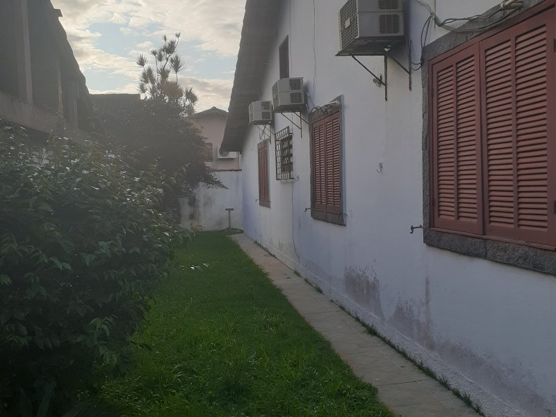 Casa à venda Terra Firme com 300m² e 3 quartos por R$ 350.000 - 548323460-20200125-062647.jpg