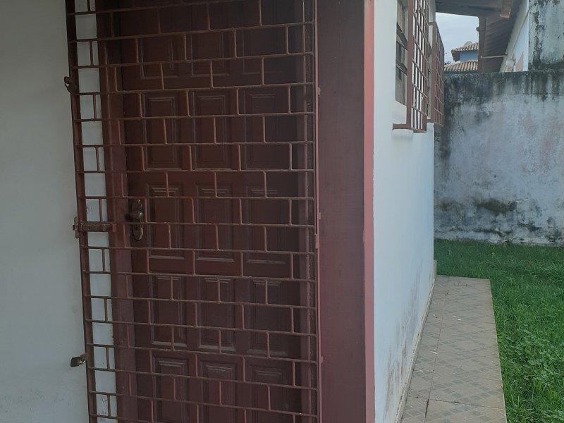 Casa à venda Terra Firme com 300m² e 3 quartos por R$ 350.000 - 996006766-20200125-062810.jpg