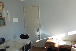 Apartamento à venda Picanço, Guarulhos - 700987674-dscn1578.JPG