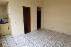 Kitnet à venda Tijuca, Rio de Janeiro - 1820568152-img-20200214-wa0039.jpg