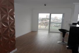 Apartamento para alugar Jardim Pilar, Mauá - 733381947-sam-7544.jpg