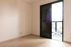 Apartamento à venda Jardim, Santo André - 2128003070-indice3.jpg