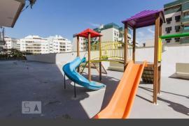 Apartamento para alugar Freguesia (Jacarepaguá), Rio de Janeiro - 1427015791-screenshot-20200131-222640-chrome.jpg