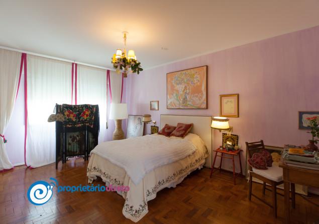 Apartamento à venda em Jardim Paulistano por R$3.000.000
