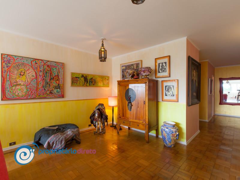 Apartamento à venda Jardim Paulistano com 240m² e 3 quartos por R$ 3.000.000 - img-7332.jpg