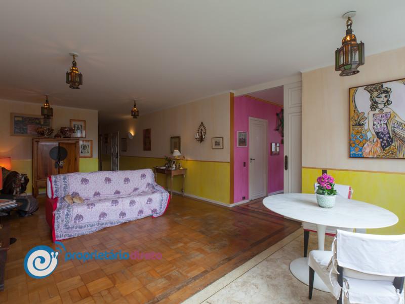 Apartamento à venda Jardim Paulistano com 240m² e 3 quartos por R$ 3.000.000 - img-7347.jpg