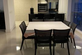 Apartamento à venda Vila Prudente, São Paulo - 2007382514-37b7ea6a-a964-472d-af48-5f30eac38027.jpeg