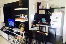 Apartamento à venda Cézar de Souza, Mogi das Cruzes - 1832567879-0bffc7b5-eae8-4dfd-b655-38f9dc4cd319.jpeg