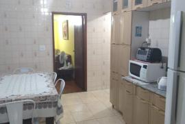 Casa à venda Vila Matilde, São Paulo - 1156671994-whatsapp-image-2020-02-17-at-11.jpeg