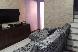 Casa de condomínio à venda Santa Maria, Osasco - 1787224774-20190810-155625.jpg