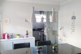 Apartamento à venda Tingui, Curitiba - 1528379725-whatsapp-image-2020-02-17-at-09.jpeg