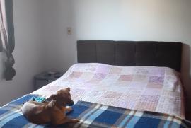 Apartamento à venda Vila Franca, São Bernardo do Campo - 579078594-20200214-084715.jpg