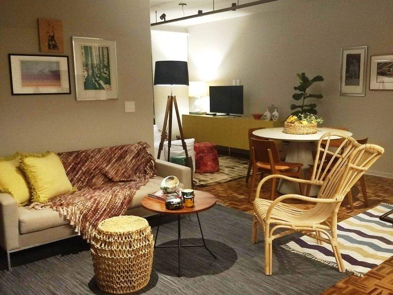 Apartamento à venda Santo Antônio com 139m² e 3 quartos por R$ 570.000 - 1893664522-img-20190531-194244286.jpg