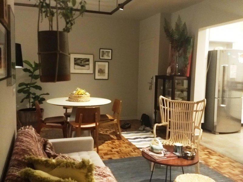 Apartamento à venda Santo Antônio com 139m² e 3 quartos por R$ 570.000 - 1935326198-img-20190531-194255758.jpg