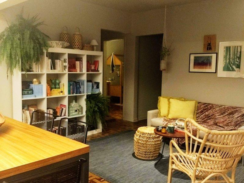 Apartamento à venda Santo Antônio com 139m² e 3 quartos por R$ 570.000 - 815680171-img-20190531-194234094.jpg