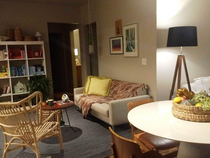 Apartamento à venda Santo Antônio com 139m² e 3 quartos por R$ 570.000 - 8782354-img-20190531-194205636.jpg