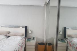 Apartamento à venda Jardim America, Goiânia - 818336918-20191201-103724.jpg