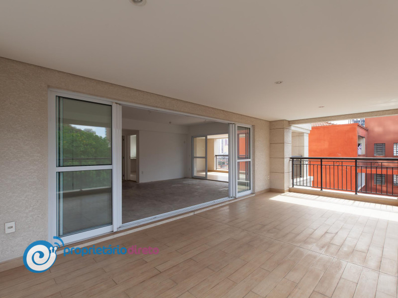 Apartamento à venda Santa Teresinha com 260m² e 4 quartos por R$ 1.900.000 - n1148-34.jpg