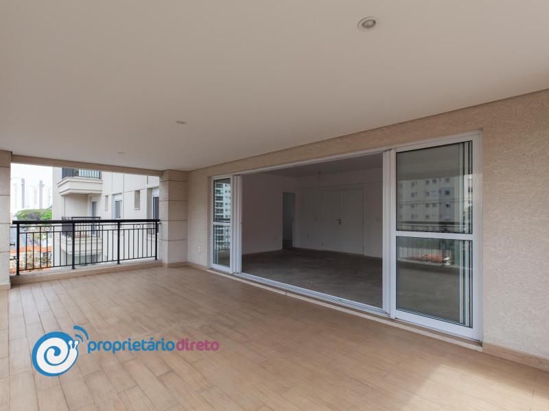 Apartamento à venda Santa Teresinha com 260m² e 4 quartos por R$ 1.900.000 - n1148-35.jpg