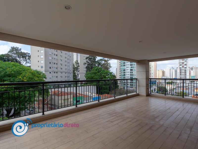 Apartamento à venda Santa Teresinha com 260m² e 4 quartos por R$ 1.900.000 - n1148-36.jpg