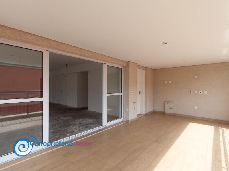 Apartamento à venda Santa Teresinha com 260m² e 4 quartos por R$ 1.900.000 - n1148-39.jpg