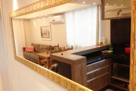 Apartamento à venda Coqueiros, Florianópolis - 546775931-download-1-espelho.png